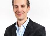 Jordi van der Windt, docent
