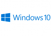 migratie windows 10 office 2016