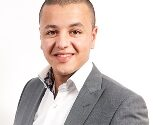 Faysal El Fassi - Accountmanager